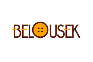 Belousek 300x201